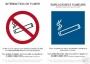 Non fumeur 21x15cm