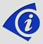 information loi handicap 2005-102 braille